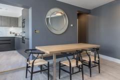 Kitchen-33-1024x683