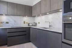 Kitchen12-1024x683