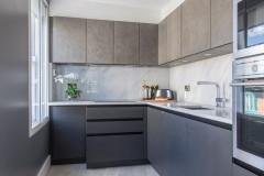Kitchen22-1024x683