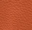 Eco Pelle Leather Arancio 15