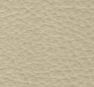 Eco Pelle Leather Beige 03