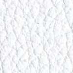Eco Pelle Leather Bianco 01