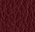 Eco Pelle Leather Bordeaux 17