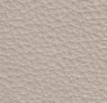 Eco Pelle Leather Canapa 08