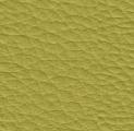 Eco Pelle Leather Cedro 18