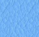 Eco Pelle Leather Cielo 21