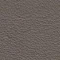 Eco Pelle Leather Fango 05