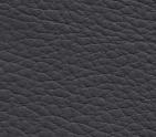 Eco Pelle Leather London 10