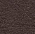 Eco Pelle Leather Marrone 11