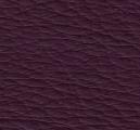 Eco Pelle Leather Mora 23