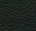 Eco Pelle Leather Nero 14