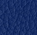 Eco Pelle Leather Ocean 22