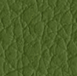 Eco Pelle Leather Oliva 20