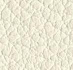 Eco Pelle Leather Panna 02