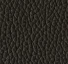 Eco Pelle Leather Piobo 24