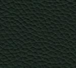 Eco Pelle Leather Sherwood 25