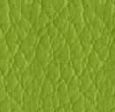 Eco Pelle Leather Verde 19
