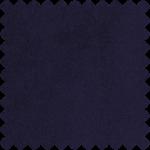 Ligustrum 11