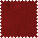 Ligustrum 14
