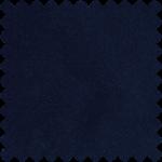 Ligustrum 6