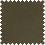 Pelle Aniline Leather 5
