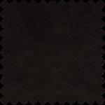 Aniline Leather 1