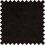 Pelle Aniline Leather 1
