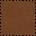 Pelle Aniline Leather 2