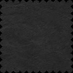 Pelle Aniline Leather 3