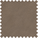 Aniline Leather 4