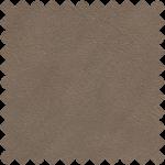 Pelle Aniline Leather 4