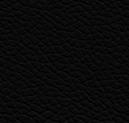 Soft Leather Nero 33