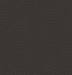 Soft Leather Argilla 14