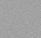 Soft Leather Artico 04