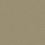Soft Leather Avorio 03