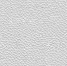 Soft Leather Bianco 01