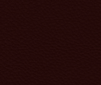 Soft Leather Bordeaux 18