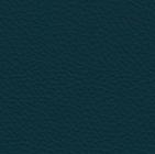 Soft Leather Capri 26