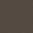 Soft Leather Castoro 13