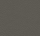 Eco Pelle Leather Cenere 06