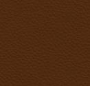 Soft Leather Cognac 21