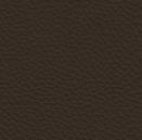 Soft Leather Fango 22