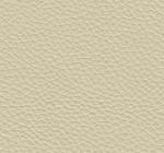 Soft Leather Latte 02