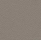 Soft Leather Lino 11