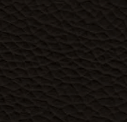 Soft Leather Moka 30