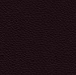 Soft Leather Mora 25