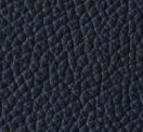 Soft Leather Navy 35