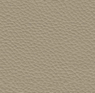 Soft Leather Oyster 10