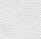 Soft Leather Perlato Bianco 07