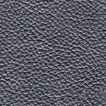 Soft Leather Perlato Nero 08